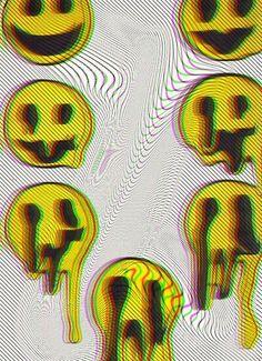 trippy drugs lsd acid trip trippy gif acid trip smiley lsd trip drop acid acid lsd trip with acid trippy smiley Trippy Iphone Wallpaper, Beste Iphone Wallpaper, Sf Wallpaper, Aesthetic Iphone Wallpaper, Aesthetic Wallpapers, Wallpaper Iphone Tumblr Grunge, Phone Backgrounds Tumblr, Sassy Wallpaper, Smile Wallpaper