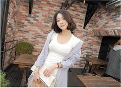 Korean Fashion Online Shopping Website | Korean Clothing