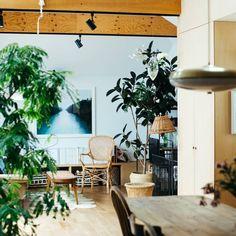Interior Decorating, Interior Design, Furniture, Home Decor, Style, Room Ideas, House Ideas, Bohemian, Decoration