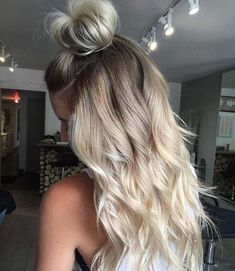 11 Most Beautiful Hairstyles for Different Occasions