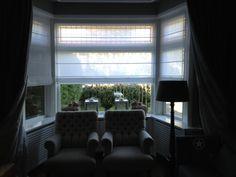 7 beste afbeeldingen van Vouwgordijnen op maat - Blinds, Curtains en ...