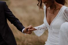 us 🤝 bringing you the best wedding suppliers in the UK (like The Curries, who shot this) Creative Wedding Photography, Curries, Wedding Dresses, Fashion, Bride Dresses, Moda, Bridal Gowns, Wedding Dressses, La Mode