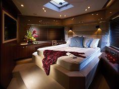 Predator-92-yacht-interior