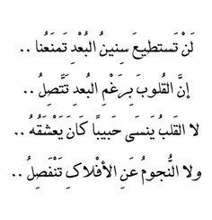 عبد العزيز جويدة