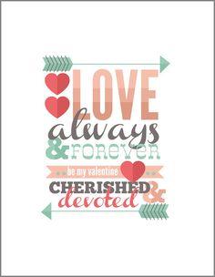 In-site-full: FREE Valentine Printable