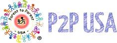 Parent to Parent USA - parent support network with trained parent volunteer mentors.