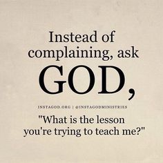Ask God. Fed Up Quotes, Life Quotes Love, Quotes About God, Faith Quotes, Bible Quotes, Me Quotes, Qoutes, Godly Quotes, God Is Great Quotes