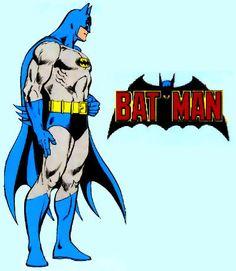 The Caped Crusader Catalog Batman Comic Art, I Am Batman, Batman Robin, Batwoman, Batgirl, Batman Kunst, Batman Universe, Dc Universe, Batman Tv Series