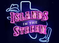 Islands in the Stream - November/Tachwedd 2018 Holiday Monday, Bank Holiday Weekend, Blackpool Pleasure Beach, Islands In The Stream, National Festival, St Georges Day, Picnic In The Park, Dolly Parton, Community Events
