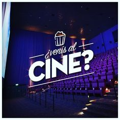 Vení a ver los estrenos de esta semana! Te esperamos en #Multiplex #PalmasDelPilar.
