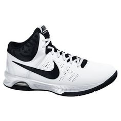 Products engineered for peak performance in competition training and life. Shop the latest innovation at Nike.com.