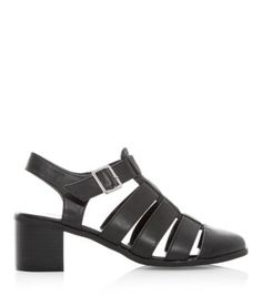 Discover your new season essentials with New Look's range of women's clothing, footwear and accessories, browse the latest trends today. Shoe Gallery, Trending Today, Gladiator Sandals, Block Heels, New Look, Latest Trends, Pastel, Footwear, Clothes For Women