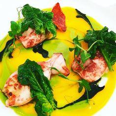 JRE FOOD TOUR Chef JRE Andrea Sarri ristorante Sarri Imperia (IM)  @andrea.sarri #jrefoodtour #jrestartoftour  #jreitalia  #eightysevenjre  #colour #creativity #instafood #foodie #gourmet  #foodpic #foodphotografy  #amazing #delicious #theartofplating #deliciousfood  #arounditaly #enjoy  #ristorante #foodie #photooftheday  #tasteflavours #chef #restaurant #passion @michelinstarfood #michelinstarfood #Liguria #visitliguria #sea  #beach #dance #presidentjreitalia