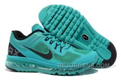 http://www.bejordans.com/free-shipping-6070-off-inexpensive-2014-new-nike-air-max-2013-mens-shoes-online-outlet-green-5mtc3.html FREE SHIPPING! 60%-70% OFF! INEXPENSIVE 2014 NEW NIKE AIR MAX 2013 MENS SHOES ONLINE OUTLET GREEN 5MTC3 Only $95.00 , Free Shipping!