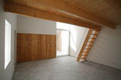Galería - Casa Lela / Oficina d'Arquitectura - 14