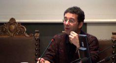 Giorgio Jannis