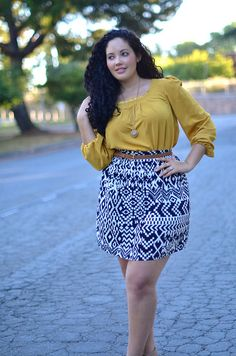 I Heart Ikat - Tanesha Awasthi