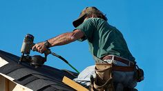 Melbourne Roofing Company      �Call Ed Clark Roofing at 321-255-9476