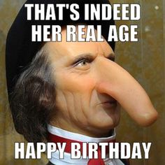 Top Original and Funny Happy Birthday Memes Happy Birthday Cousin, Funny Happy Birthday Meme, Happy Birthday Beautiful, Happy Birthday Quotes, Funny Birthday Cards, Birthday Memes, Birthday Outfits, Birthday Ideas, Funny Wishes
