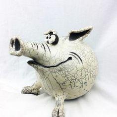 Finde deine individuelle Keramikfigur bei uns im Onlineshop und bestelle sie direkt noch heute.