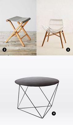 black table - http://bit.ly/1xUXFnL