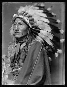 Image result for Native American men horse