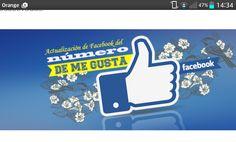 Facebook actualizará el número de Me gustas el próximo 12 de Marzo http://www.easypromosapp.com/blog/2015/03/facebook-actualizara-el-numero-de-gustas-el-proximo-12-de-marzo/?utm_source=Easypromos+general+contacts&utm_campaign=5dfa241835-Actualizacion_Facebook_MeGusta_ES&utm_medium=email&utm_term=0_5aff391875-5dfa241835-325297585