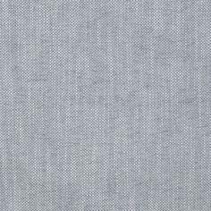 Bronco | Overgordijnen | Headlem - Lifestyle Interior - Lethem Vergeer - Interplan - Silvester | Kunst van Wonen Lifestyle, Texture, Kobe, Interior, Restaurant, Patterns, Design, Art, Surface Finish