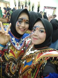 Java soul and culture