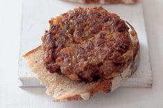 Steak, Pork, Food And Drink, Beef, Kale Stir Fry, Meat, Steaks, Pork Chops