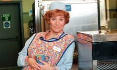 Victoria Wood (because she wrote and starred in my favourite comedy series of all time) Comedy Actors, Comedy Series, Actors & Actresses, Peter Kay, Victoria Wood, Alan Carr, Jonathan Ross, Medium Well, British Comedy
