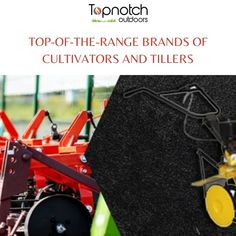 When it comes to #tillers you want an exclusive, quality machine at an affordable price. Our collection features powerful, clean-running, fuel-efficient systems. #Topnotch #Outdoors supplies top-of-the-range brands of #cultivators and tillers including the popular Parklander models. For more information call us on (02) 960 48 699 #tiller #gardentiller #gardencultivatontilleraustralia #bestgardentiller #bestgardentiller Amazing Gardens, The Help, Things To Come, Outdoors, Range, Models, Popular, Running, Collection