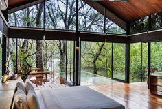 Kalundewa Retreat hotel - The Cultural Triangle, Sri Lanka - Mr & Mrs Smith