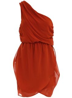 Head turning #Clothes in all sizes, Click on here http://www.shortsaleology.com/cb/clothes/pinterest