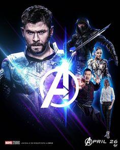 Mcu Marvel, Marvel Comic Universe, Comics Universe, Marvel Heroes, Marvel Cinematic Universe, Marvel Comics, Caption America, Avengers Comic Books, Mundo Marvel