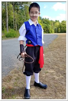 Our visit to the 2016 King Richards Faire was in many ways our best visit yet for several reasons. Find out more about our children's Renaissance costumes and our cool finds for souvenirs this year! King Richard, Renaissance Costume, Cool Costumes, Diy, Fashion, Souvenir, Moda, Bricolage, Fashion Styles