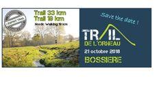Trail de l'Orneau, https://chti-sportif.fr/calendrier/trail-de-orneau-2018/