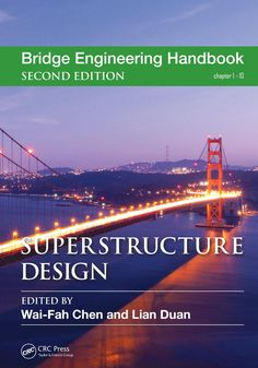 Design Of Rcc Structural Elements Ss Bhavikatti Pdf