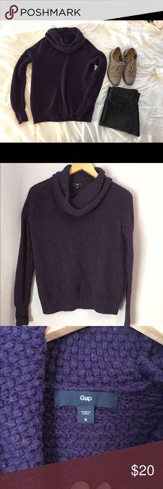 O'Neill Cream Sweater | Beige, Nice and Customer support