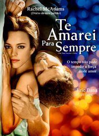 SBT - Filmes - Te Amarei Para Sempre