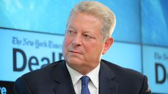 Gore on coal industry: Recreating 19th century not 'visionary strategy' for 21st century