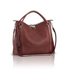 Ixia PM via Louis Vuitton Louis Vuitton Wallet 583120d4c2