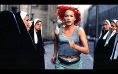 Lola Rennt/Run Lola Run