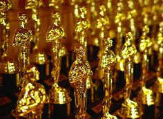 """The #Oscars are this weekend. Are you on your #tourism marketing game? """"How Tourism Brands Can Newsjack the Academy Awards"""""""