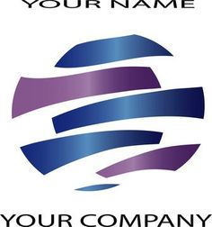 How to Copyright Or Trademark a Logo