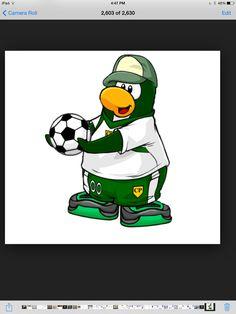 Gus Zane- soccer champion for team green, best friend is drake cooper.  Ok grades, single. Junior.     Open
