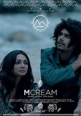 M Cream Full Movie online Watch and Download in HD Quality Free.Download Free Adventure,Drama Hindi Film M Cream 2016 watch &…