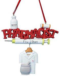Doctor Of Pharmacy, Pharmacy Student, Pharmacy School, Pharmacy Humor, Pharmacy Technician, White Coat Ceremony, Tree Dazzler, Science Party, Baby Cookies