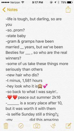 Instagram Caption Lyrics, Instagram Picture Quotes, Photo Quotes, Instagram Story, Lit Captions, Selfie Captions, Short Captions For Selfies, Snap Quotes, Sassy Quotes