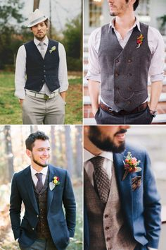 vintagegroom01-vest